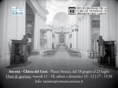 Mostra sull'Ancona del dopoguerra