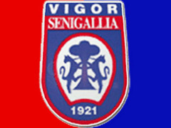 Stemma Vigor Senigallia