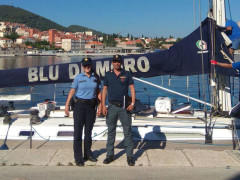 Cooperazione Italia-Croazia