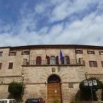 Castello Falconara Alta