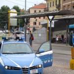 Polizia di Ancona