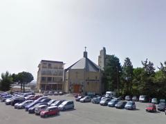 Chiesa San Carlo Borromeo Osimo