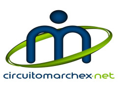 Circuito Marchex.net