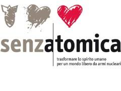 Senzatomica