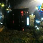 Incidente a Osimo