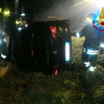 Incidente a Osimo