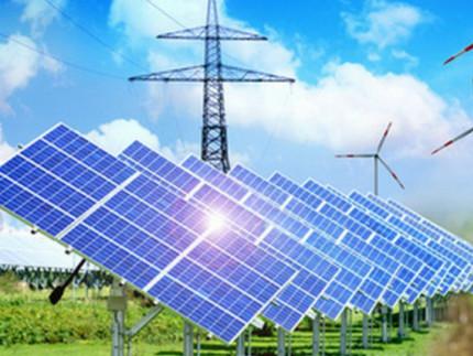 energie rinnovabili, energia