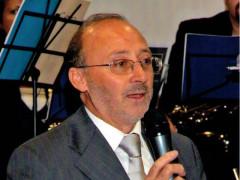 Luigi Passaretti