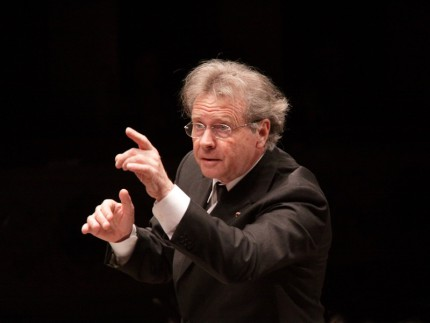 Hubert Soudant