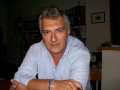 Fausto Bianchelli