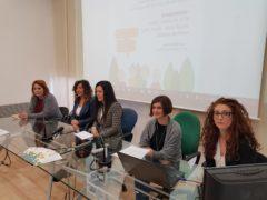 """Presentazione del progetto """"Informanziani"""" a Falconara"""