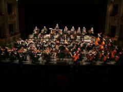 Orchestra filarmonica delle Marche