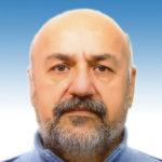 Sergio Zambelli