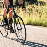 Ciclismo, ciclista, bicicletta
