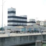 Porto di Senigallia