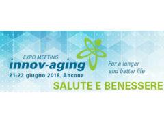 Innov-Aging salute e benessere