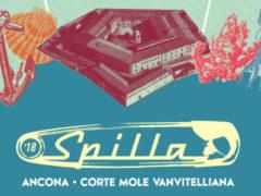 Spilla Festival