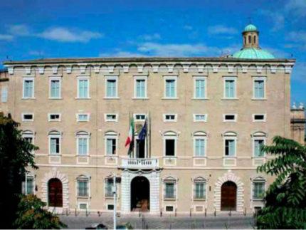 Museo Archeologico Nazionale delle Marche ad Ancona