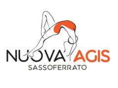 ASD Nuova Agis Sassoferrato