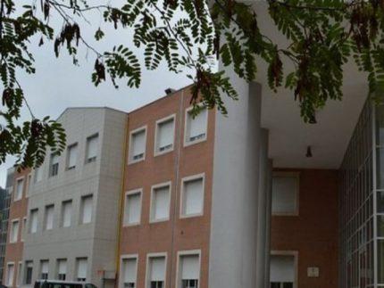 Istituto Einstein-Nebbia di Loreto
