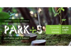 Park-S ad Ancona