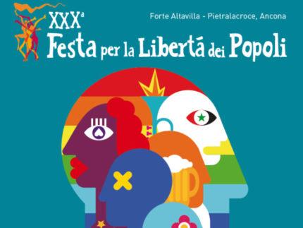 Festa dei Popoli ad Ancona