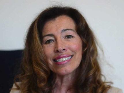 Stefania Signorini