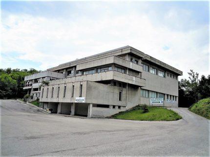 Palascherma di Ancona