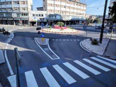 Vie di Ancona
