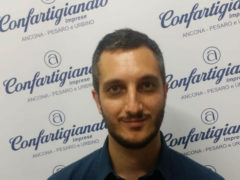 Federico Castagna