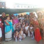 Summer Carnival a Falconara