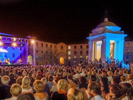 Festival Adriatico Mediterraneo