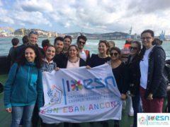 Accoglienza studenti Erasmus