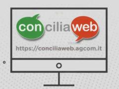 Conciliaweb