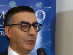 Renato Frontini