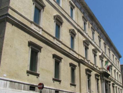 Procura della Repubblica di Ancona