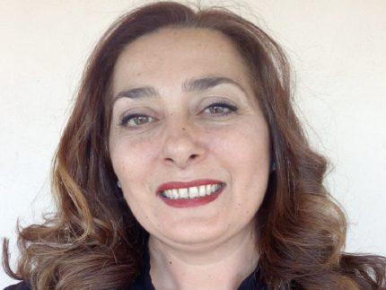 Vincenza De Luca