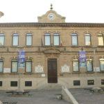 Centro Pergoli a Falconara Marittima