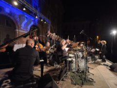Colour Jazz Orchestra