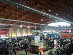 Ancona Comix and Games