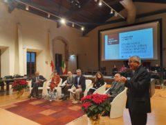 Assemblea di comunità a Fabriano