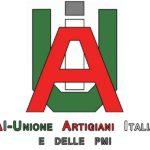 Logo dell'Unione Artigiani Italiani