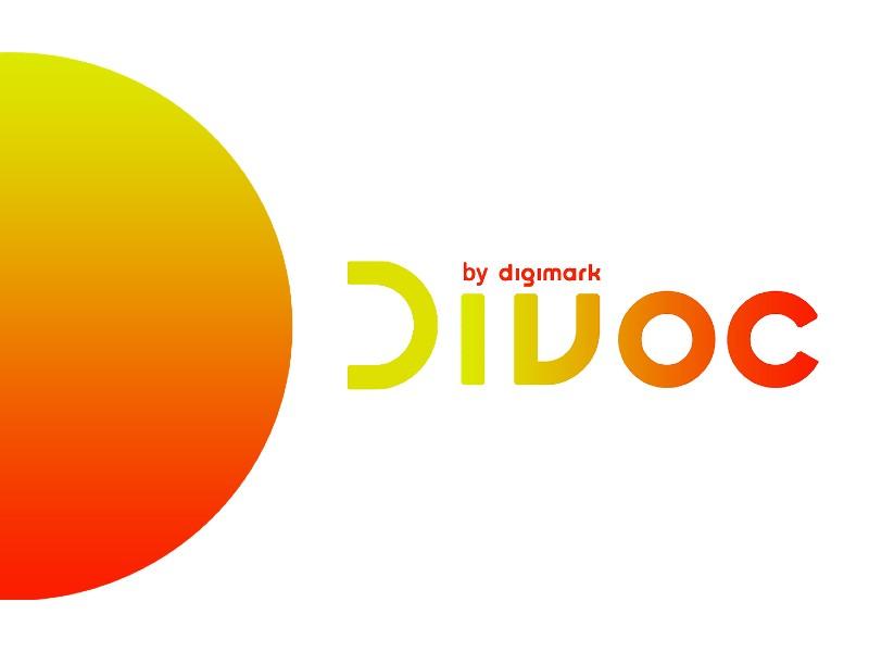 Divoc by Digimark