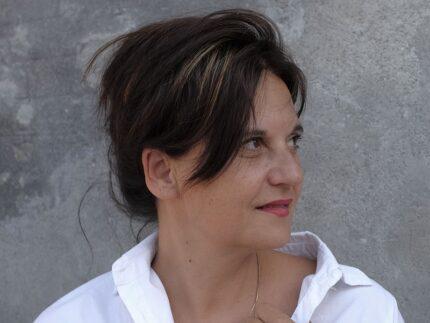 Emma Dante