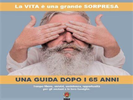 Guida di Ancona per anziani over 65