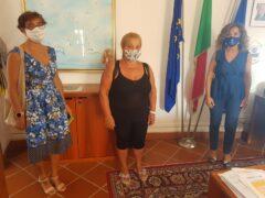 Accordo tra Comune di Falconara Marittima e Cimas