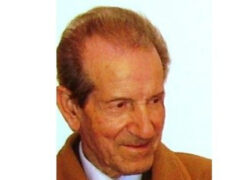 Giuseppe Luconi
