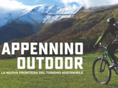 Appennino Outdoor