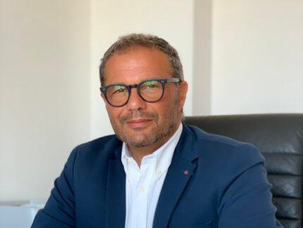 Corrado Canafoglia