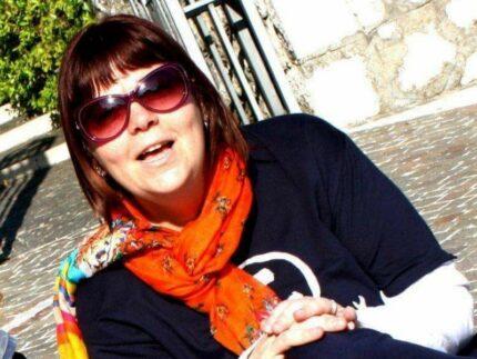 Roberta Furlani